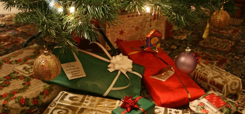 best christmas stories ever - Best Christmas Stories