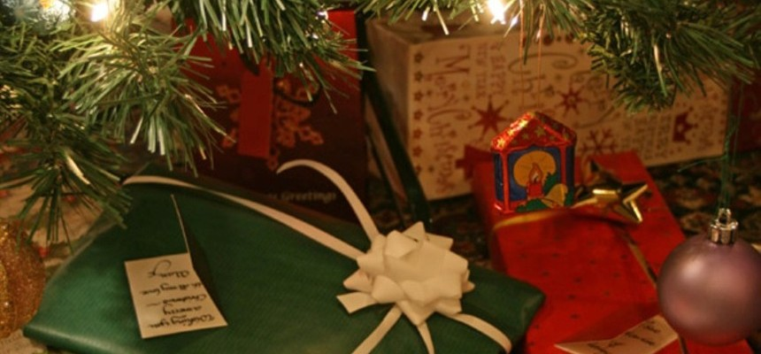 Why Do Protestants Celebrate Christmas?