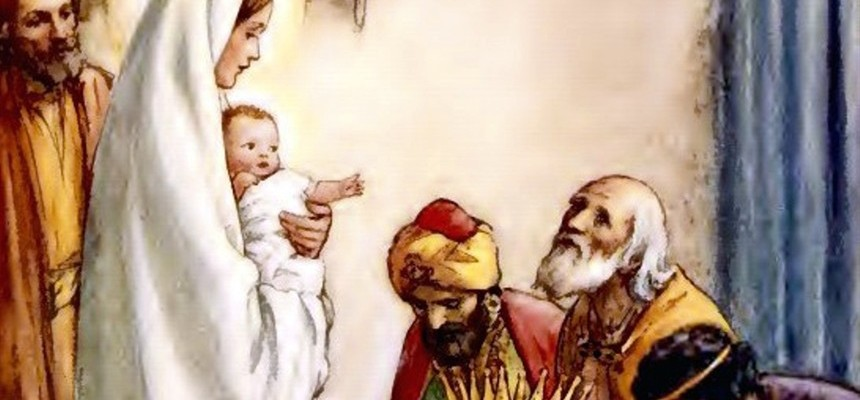 when does christmas end - When Does Christmas End