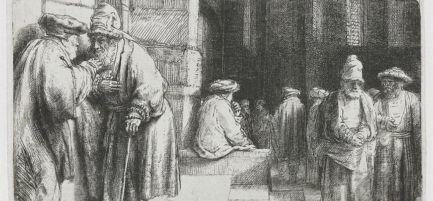 catholic theology purgatory limbo essays