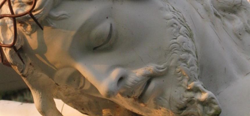 Romano Guardini Matrimonio : The lord by romano guardini